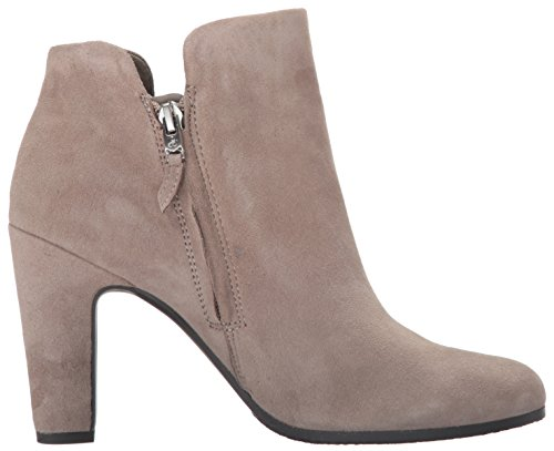 da Edelman Stivali Shelby Sam beige Suede Kid Putty donna IqRdEwnE