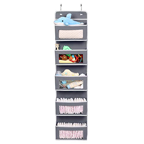 Magicfly Organizer Windows Hanging Bathroom product image