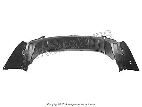 Saab 93 Air Guide under Front Bumper GENUINE for sale  Delivered anywhere in USA