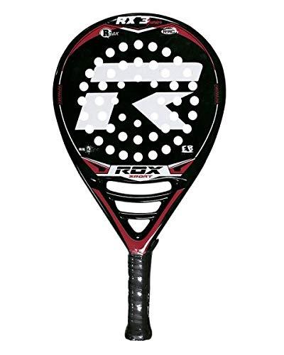 Rox RX3 Junior: Amazon.es: Deportes y aire libre