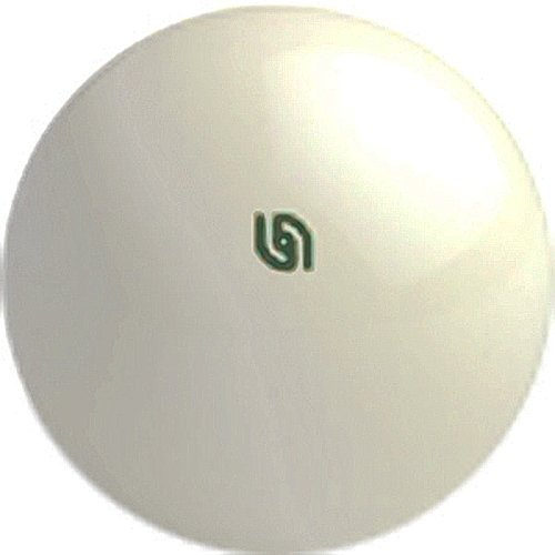 Aramith Magnetic Tournament Cue Ball