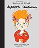 Vivienne Westwood (Little People, Big Dreams)