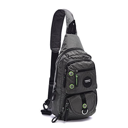 Lanspace CrossBody Shoulder Backpacks Tablet product image