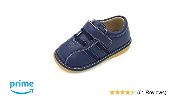 1-8 yrs Casual Slip-On Shoe Simple Joys by Carters Toddler and Little Boys