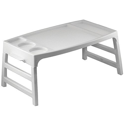 MareLight Convertible Foldable Table Multiple