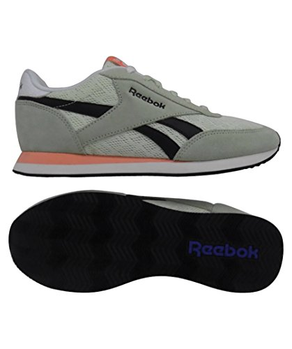 2 De Reebok Trail 38 Running Chaussures 1 Femme Bd3420 Multicolore ngSwgxzr