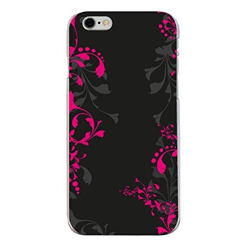 """Disagu Design Case Coque pour Apple iPhone 6s Housse etui coque pochette """"Vintage Pink"""""""