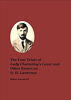 a propos of lady chatterley lover and other essays (dh lawrence in a propos of lady chatterley's lover, 1930)  the woman  who rode away and other stories, selected essays, selected.