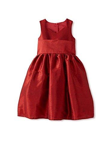 Buy noa lily dresses - 3