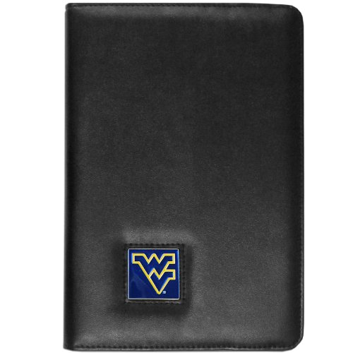 NCAA West Virginia Mountaineers iPad Mini Folio Case