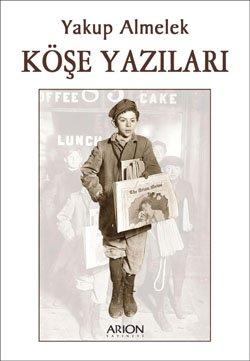 kose-yazilari