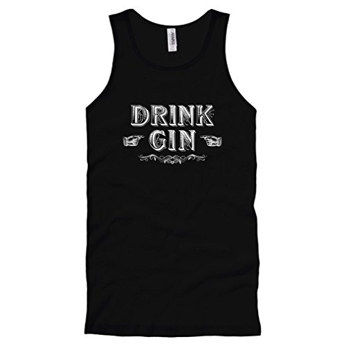 smash-vintage-mens-drink-gin-tank-top-black-small