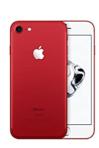 Apple iPhone 7 Unlocked Phone - International Version