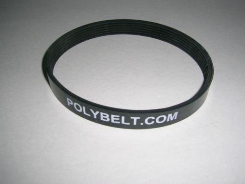 Ribbed Dive BELT for SEARS CRAFTSMAN Band Saw P/N 1-JL22020003 Free USA Shipping