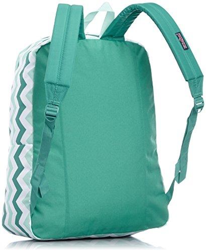 Jansport Superbreak Backpack Buy Online In Uae
