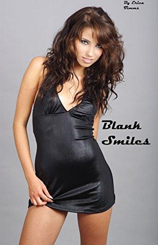 Blank Smiles