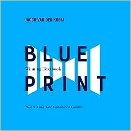 Blueprint winning textbook jacco van der kooij 9781979796637 blueprint winning textbook jacco van der kooij 9781979796637 amazon books malvernweather Images