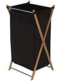 Shop Amazon Com Laundry Hamper