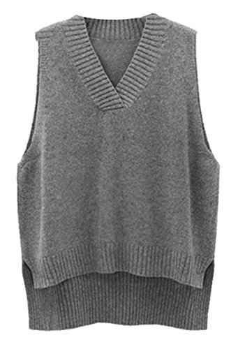 縁締める一節XiaoTianXin-women clothes SWEATER レディース