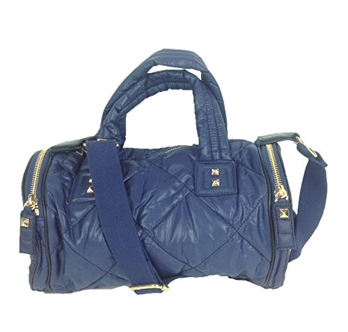 juicy couture side bag - 2
