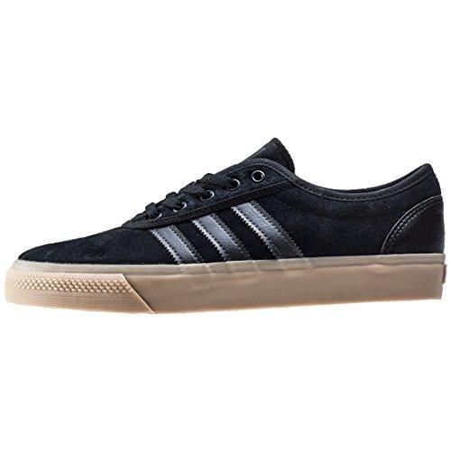 adidas Adi-Ease Calzado negro