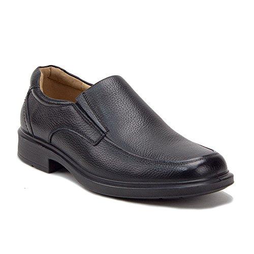 310 dress shoes - 4