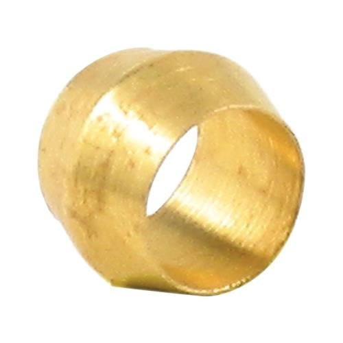 04 Compression Nut - 3