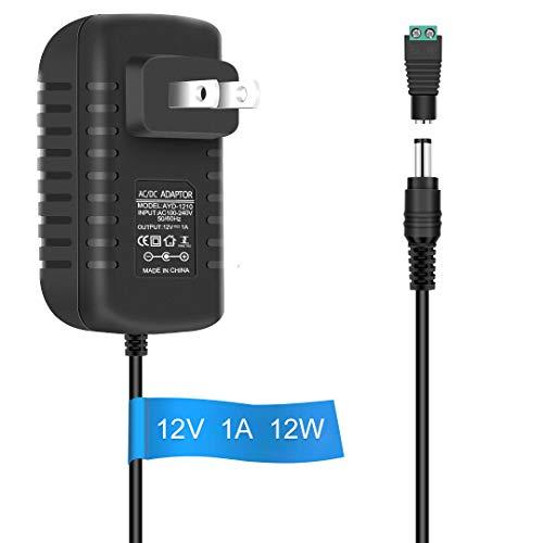 LightingWill LED Power Supply