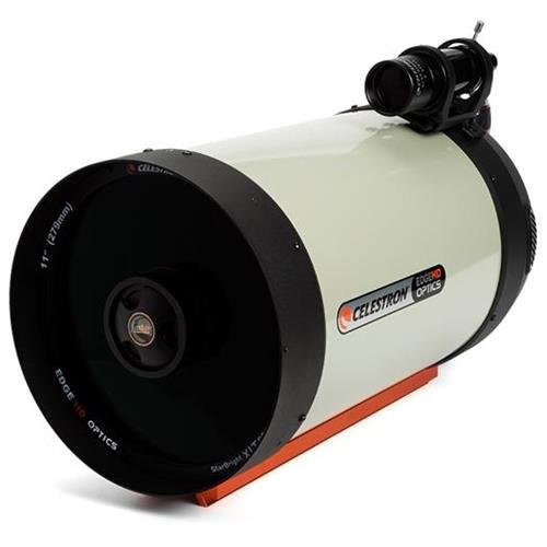 Celestron EdgeHD 1100 XLT Optical Tube Assembly - 91050-XLT [Camera]