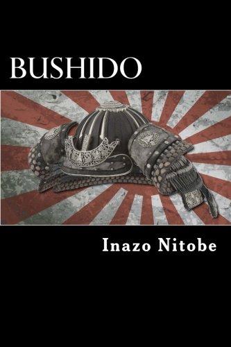 Bushido: The Soul of Japan ebook