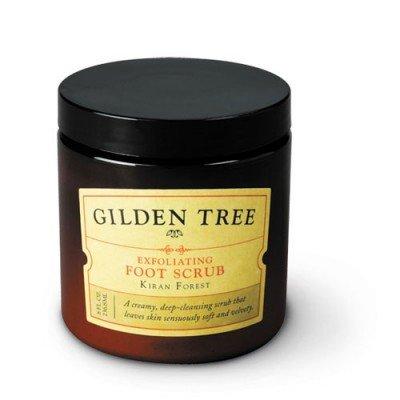 Gilden Tree Exfoliating Foot Scrub by Gilden Tree