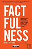 img - for Factfulness - Factualidade (Portuguese Edition) book / textbook / text book
