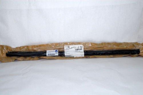 Genuine Chrysler 55275505AC Door Weatherstrip
