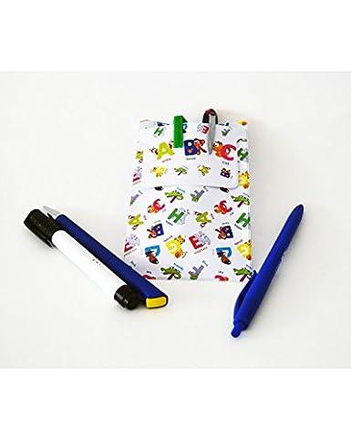 Ideal para cuidar la bata. (ABC): Amazon.es: Ropa y accesorios