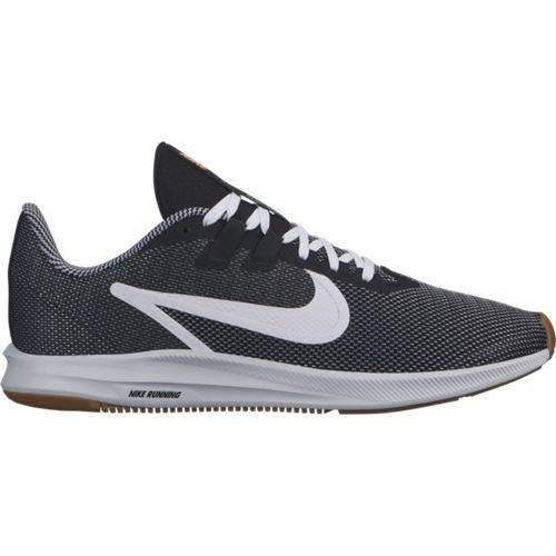 Nike Performance Downshifter 9 Se Zapatillas De Running