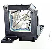 Epson V13H010L19 Projector Assembly with High Qual