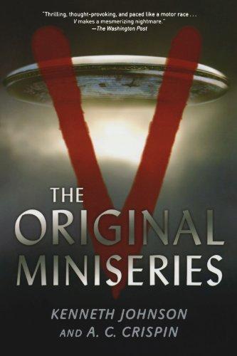 v-the-original-miniseries