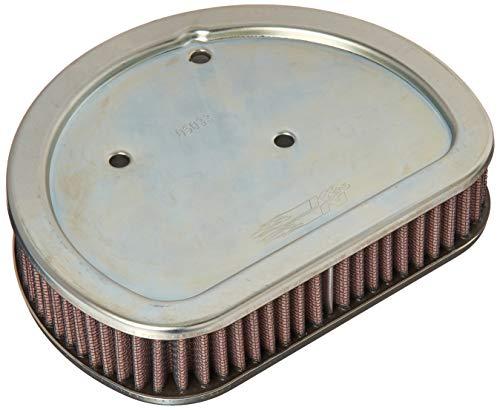K&N HD-1499 Replacement Air Filter