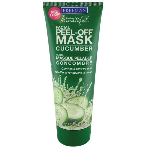 freeman-cucumber-facial-peel-off-mask-6-oz