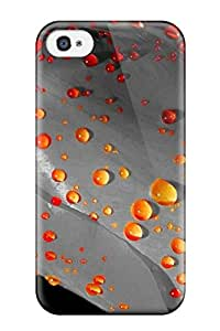 New Fashion Case Cover For Iphone 4/4s(kJz-5525XVtwMcZH)