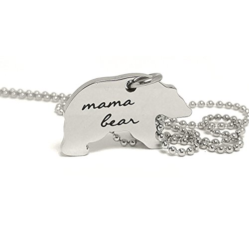 Gifts For Mom - Mama Bear ()