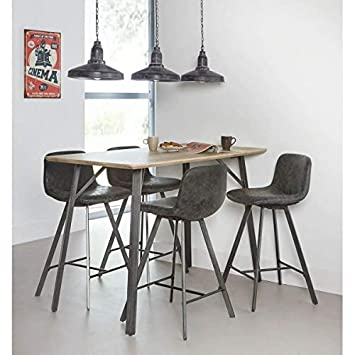 Prime High Kitchen Table Amazon Co Uk Kitchen Home Home Interior And Landscaping Ologienasavecom