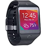 Samsung Gear 2 Neo Smartwatch - Black (US Warranty) Discontinued by Manufacturer