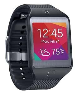Samsung Gear 2 Neo Smartwatch - Black (US Warranty)Discontinued by Manufacturer