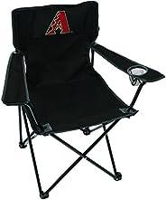 MLB Gameday Elite Chair (All Team Options)