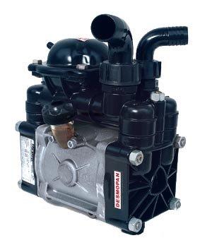 Amazon hypro d70 diaphragm pump 9910 d70 home improvement hypro d70 diaphragm pump 9910 d70 ccuart Choice Image