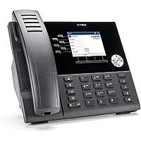 Mitel MiVoice 6920 IP Phone (50006767)