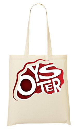 Sac Oyster Tout À Sac Provisions Fourre CP wIqCdUI