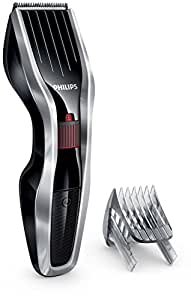 Philips Series 5000 Hairclipper HC5440/15