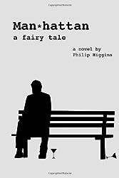 Man*hattan: a fairy tale